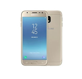 Samsung Galaxy J3 (2017) price in Bangladesh with full specification, feature and review