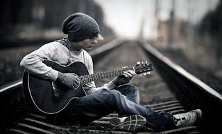 Kisah Sukses Penyandang Tuna Rungu Jadi Guru Musik
