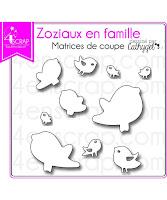 http://www.4enscrap.com/fr/les-matrices-de-coupe/684-zoziaux-en-famille-4002031601887.html