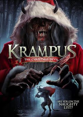 Krampus 2015 Full Movie in 720p Hindi Dual Audio