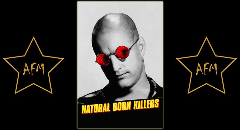 natural-born-killers