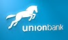 How To Check Union Bank Account Number On Your Mobile Phone