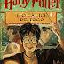 Resenha - Harry Potter e o cálice de fogo