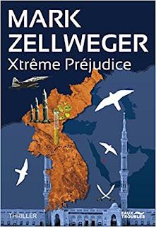 https://lesreinesdelanuit.blogspot.be/2018/01/xtreme-prejudice-de-mark-zellweger.html
