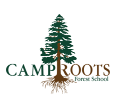www.camproots.org