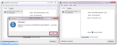 Cara, Flash, Oppo, F5, CPH1723, Dengan, MSMDownload, tool, Hapus, Pola, Kunci, Layar, hp, android, tutorial, flashing,
