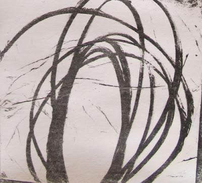 Monotype, Nathalie Le Reste