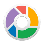 Download Picasa 3.9 Build 141.303 Latest 2017