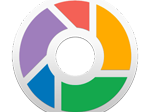 Download Picasa 3.9 Build 141.303 for Windows