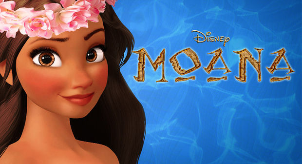 Movies series and games free for all vaiana moana hd - Moana download hd ...