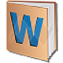 http://www.softwaresvilla.com/2016/04/wordweb-pro-8-full-crack-download.html