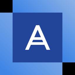 Acronis True Image v2019 Build 17750 Full version