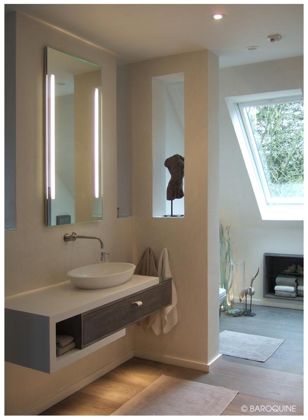 Toll stunning badezimmer 10 qm ideas house design ideas campuscinema badezimmer 10 qm badezimmer 10 qm