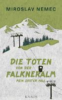 http://buchstabenschatz.blogspot.de/2017/01/rezension-die-toten-von-der-falkneralm.html