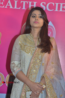 Actress Sneha Pos at V Care Graduation Ceremony  0005.JPG