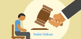 Peranan Saksi Dan Keterangan Ahli Dalam Putusan Hakim