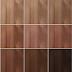 Naturelle palette 2