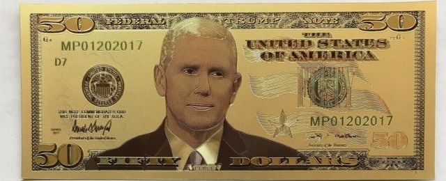 Fiddy Pence