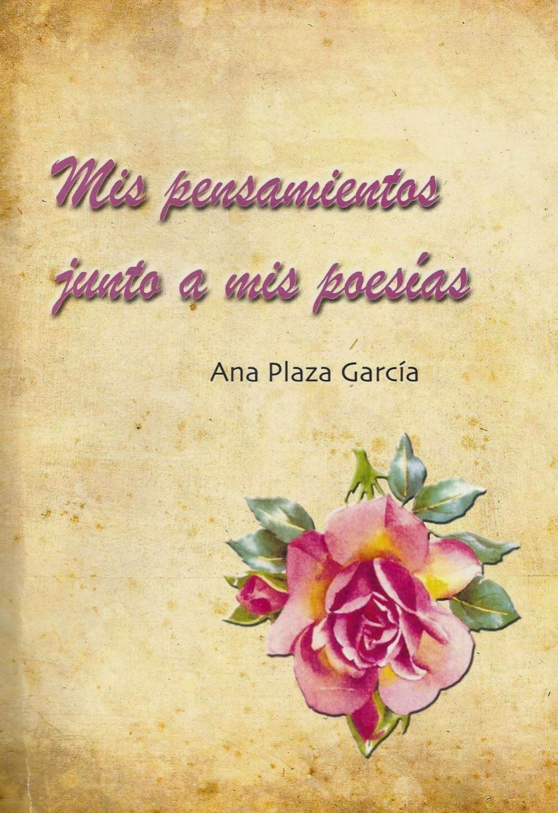 http://www.unionescritores.com/2015/01/mis-pensamientos-junto-mis-poesias.html