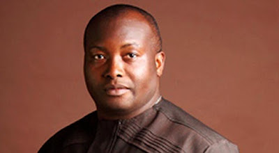 Dr. Ifeanyi Ubah's Economic/Financial Intervention (N200 per Dollar)