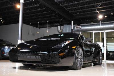 Best Ne Cars Lamborghini Houston