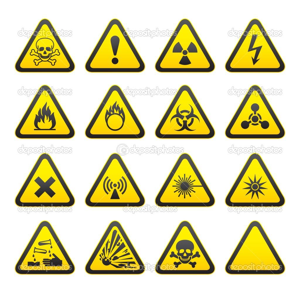 The Spectacular Science Blog Simon Hazard Iconography