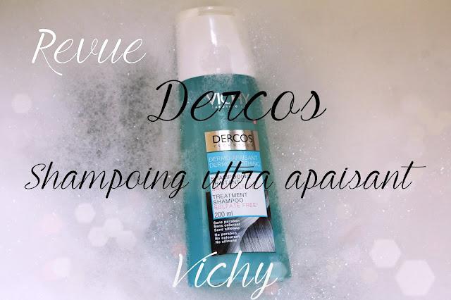 http://www.ajcpourvous.com/2016/07/revue-dercos-shampoing-ultra-apaisant.html