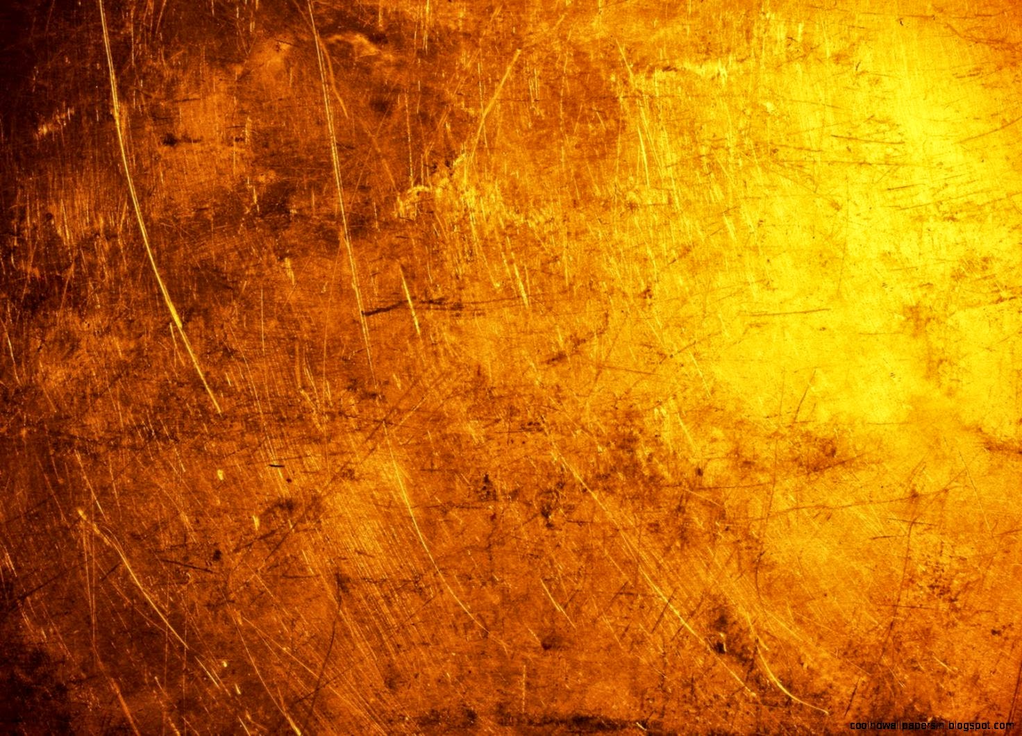 Gold Textured Wallpaper | Cool HD Wallpapers
