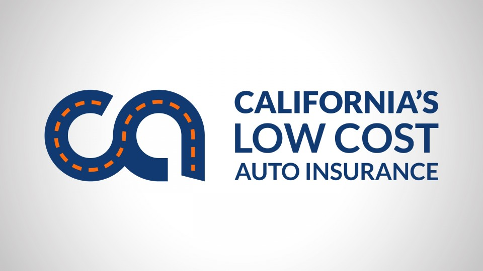 The Cheapest Car Insurance Info Low Cost Car Insurance