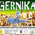 Los grupos de danzas de Barakaldo se unen para interpretar en fiestas un homenaje a Gernika