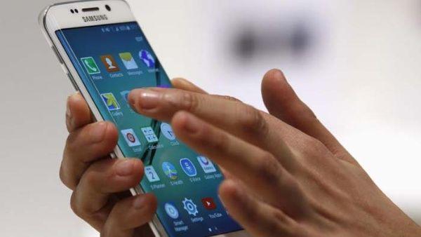 ¿Perdiste tu teléfono? Con estas Apps podrás encontrarlo