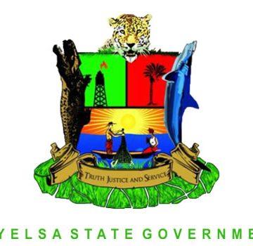 Bayelsa State Civil Service Commission LGA Recruitment