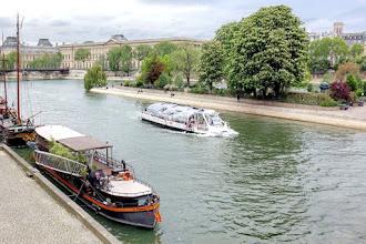 Paris : 5 façons originales de visiter la Ville Lumière