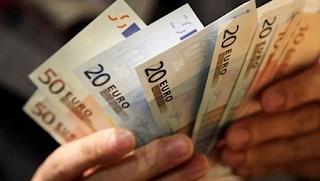 Κοινωνικό Μέρισμα: Νέο ποσό 80 εκατ. ευρώ - Ποιοι οι δικαιούχοι - Πότε θα δοθεί
