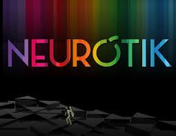 Neurotik Toluca 102.1 FM Online