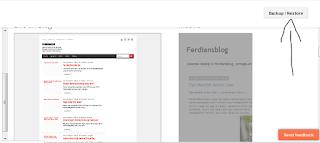 ferdians blog