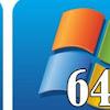 Perbedaan Windows 32 Bit dengan 64 Bit Kelebihan Dan Kekurangannya