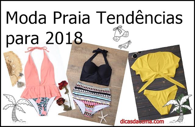 Moda-Praia-Tendências-para-2018-