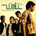 Wali Band – Jamin Rasaku