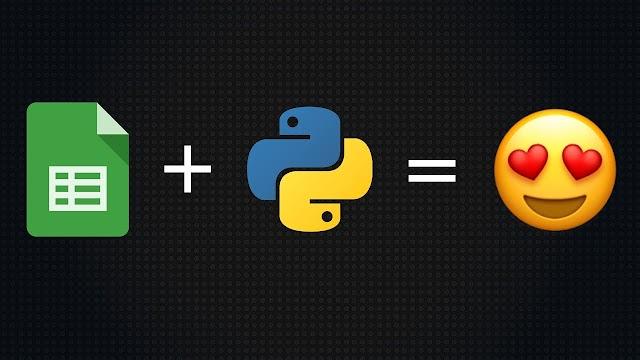 Python - Ngôn Ngữ Lập Trình Hướng Đối Tượng Động