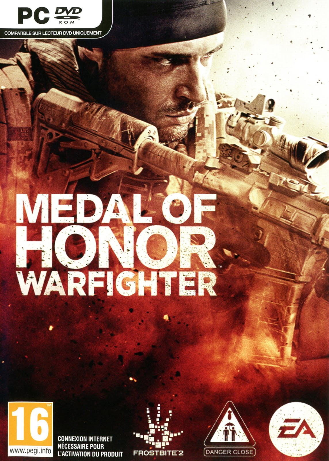 https://www.micromania.fr/medal-of-honor-collection-quadripack-33718.html