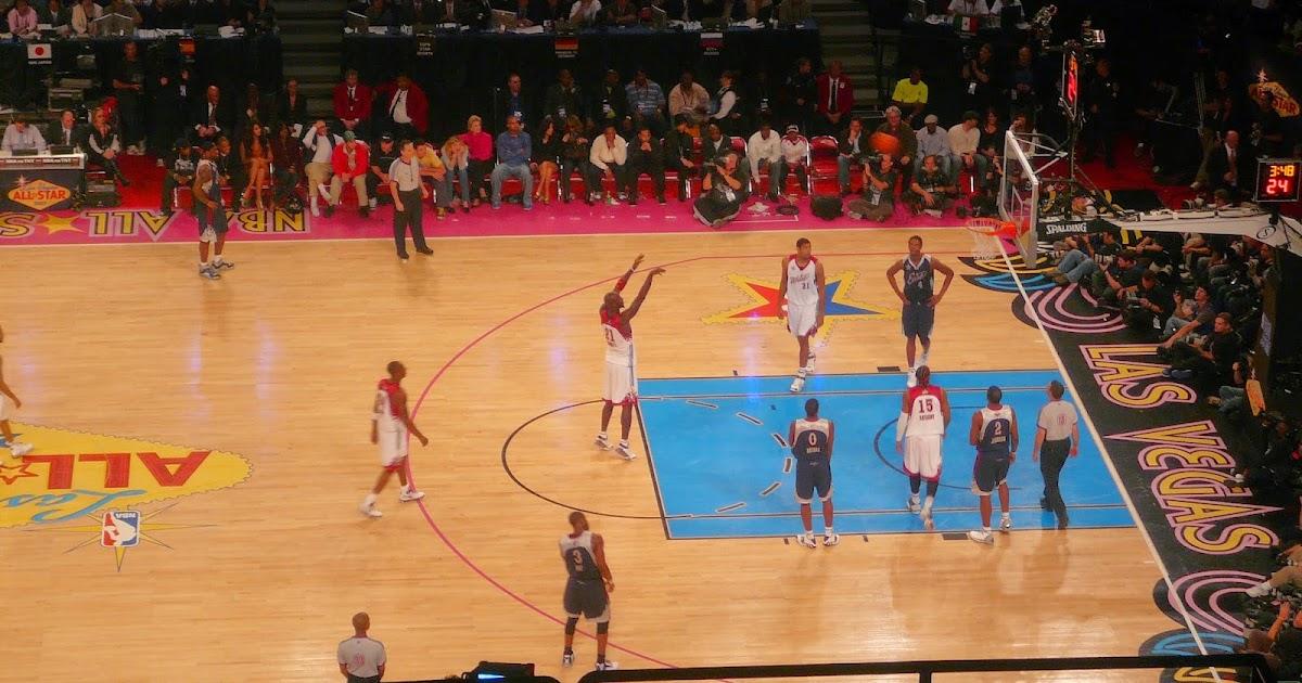 How to Get NBA Scores Live online   NBA Live Scores   NBA ...