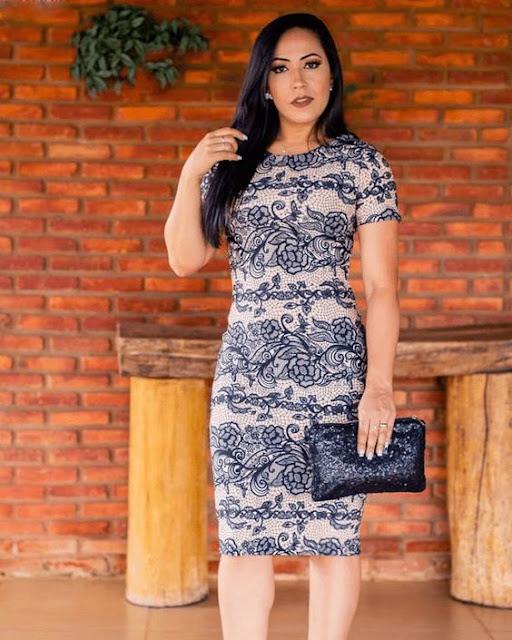 https://www.lojaflordeamendoa.com.br/produto/vestido-tubinho-neoprene-moda-evangelica