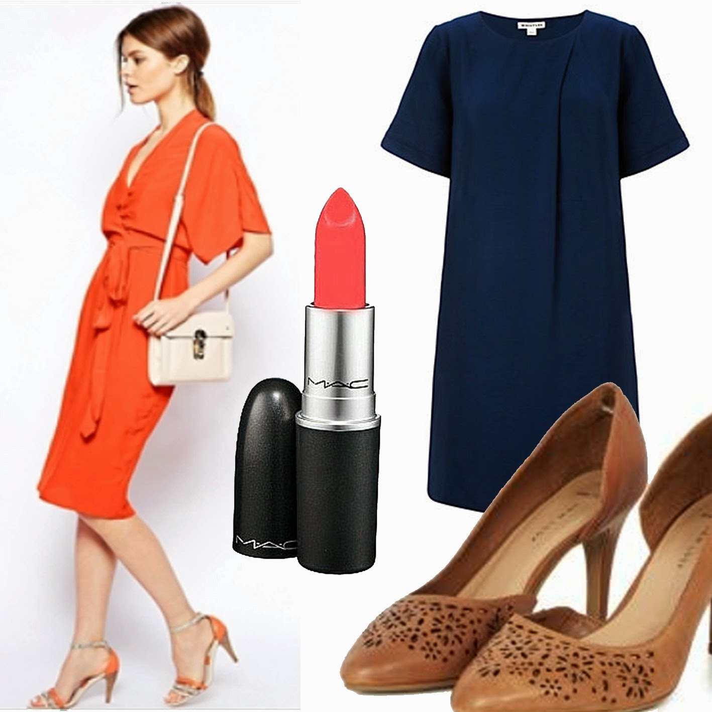 summer fashion corporate workwear office blog style