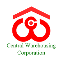 Central Warehousing Corporation (CWC)