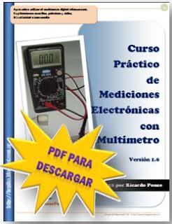 http://profesorponce.blogspot.com/2014/02/libro-mediciones-electronicas.html