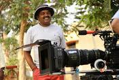 Idi Naa Love Story Movie Working Stills-thumbnail-16