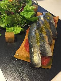 Borriana-9-sardines