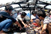 Bài dịch: Việt Nam: Chơi với lửa