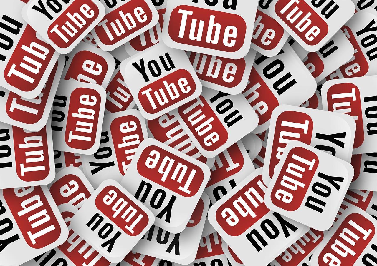 【MHXX】みんなモンハン動画あげてる人で誰みてる?好きな人とか面白いモンハ実況者あげてって【アンケート付】